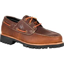 Rocky Collection 32 Small Batch Oxford