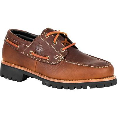 Rocky Collection 32 Small Batch Oxford - Web Exclusive, , large