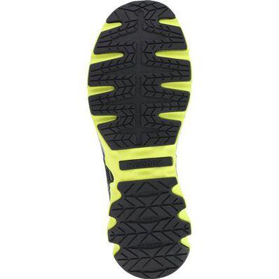 Reebok Zigkick Work Composite Toe Work Athletic Oxford, , large