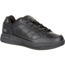 Dickies Slip-Resistant Work Skate Shoe