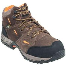 McRae Industrial Composite Toe Metatarsal Guard Hiker