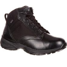 Timberland PRO Valor Unisex Waterproof Tactical Duty Boot