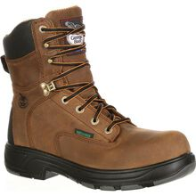 Georgia Boot FLXpoint Waterproof Composite Toe Boot