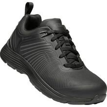 KEEN Utility® Sparta XT Women's Aluminum Toe Electrical Hazard Athletic Work Shoe