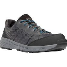 Danner Run Time Men's Composite Toe Electrical Hazard Athletic Work Shoe