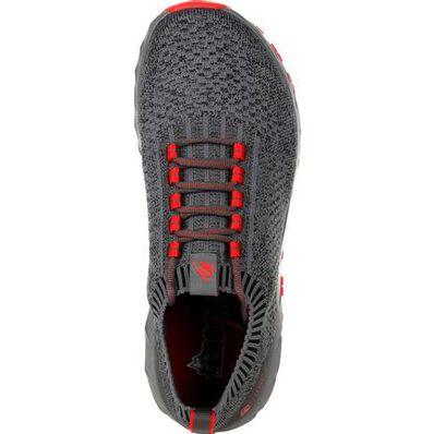 Rocky Women's LX Athletic Work Shoe, , large