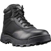 "Original SWAT Women's Classic 6"" Boot"