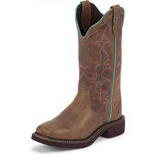 Justin Gypsy™ Raya Women's Western Boot