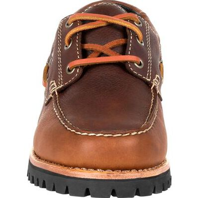 Rocky Collection 32 Small Batch Oxford, , large