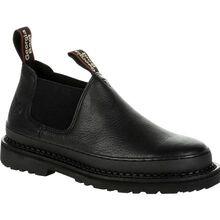 Georgia Giant Revamp Romeo Shoe