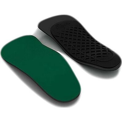 Spenco® 3/4 Length Orthotic Arch Support, , large