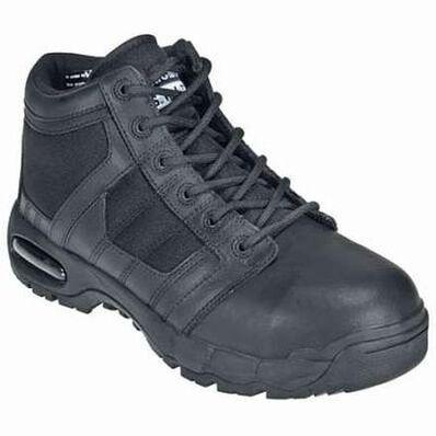"Original S.W.A.T. 5"" Composite Toe Work Shoe, , large"