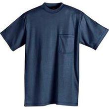 Bulwark Flame Resistant Short Sleeve T-shirt