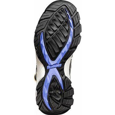 Nautilus Women's Static-Dissipative Work Athletic Shoe, , large