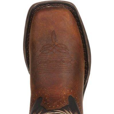 LIL' DURANGO® Toddler Western Boot, , large