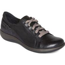 Aetrex Dana Women's Casual Leather Oxford