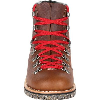 "Rocky Collection 32 Small Batch 6"" Boot - Web Exclusive, , large"