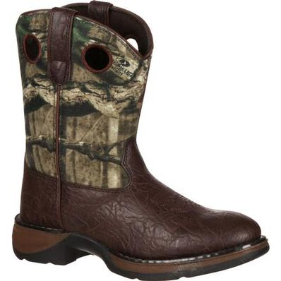 LIL' DURANGO® Little Kid Western Boot, , large
