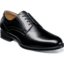 Florsheim Midtown Plain Oxford