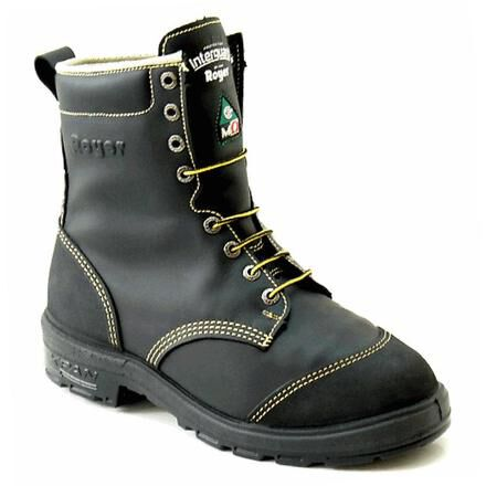 Safety Shoes Clearance Sale