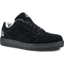 Reebok Soyay Unisex Steel Toe Skate Work Shoe