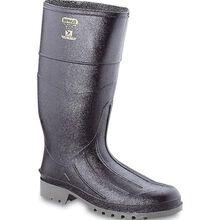 SERVUS® BY HONEYWELL Iron Duke® Men's PVC Steel Toe Electrical Hazard Waterproof Pull-on Work Boot
