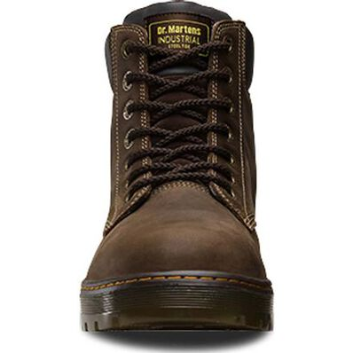 Dr. Martens Winch EW Steel Toe Work Boot, , large