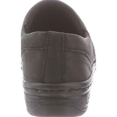 Klogs Mission Women's Slip Resistant Work Clog, , large