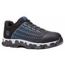 Timberland PRO Powertrain Sport Women's Alloy Toe Static-Dissipative Work Shoe