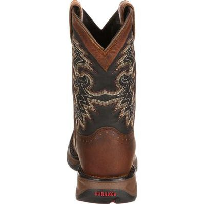 LIL' DURANGO® Big Kid Western Boot, , large