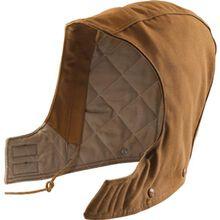 Carhartt Flame Resistant Hood