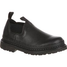 Georgia Giant Little Kid Romeo Shoe