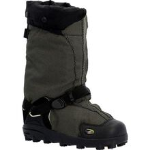 NEOS Navigator STABILicers Unisex Insulated Waterproof Overshoes with Cleats