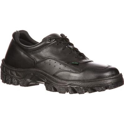Rocky TMC Postal-Approved Public Service Shoes, , large