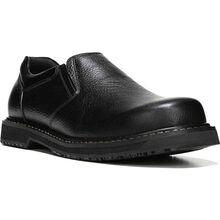 Dr. Scholl's Winder II Slip-Resistant Slip-On Shoe