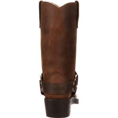Durango® Women's Harness Boot, , large