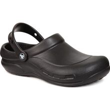 Crocs Bistro Unisex Slip-Resistant Clog