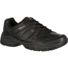 Dickies Slip-Resistant Work Athletic Shoe
