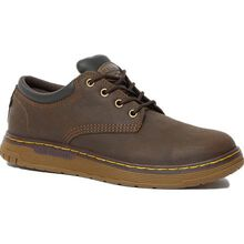 Dr. Martens Culvert SD Men's Steel Toe Static-Dissipative Slip-Resistant Work Oxford