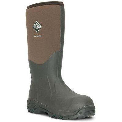 Muck Arctic Pro Waterproof Insulated Outdoor Boot, , large
