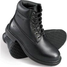 Genuine Grip Women's Waterproof Work Boot
