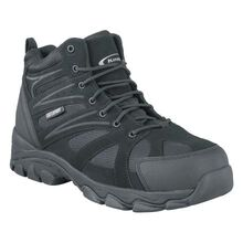Knapp Ground Patrol Composite Toe Waterproof Hiker