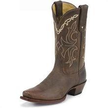 Tony Lama 100% Vaquero Women's Western Boot