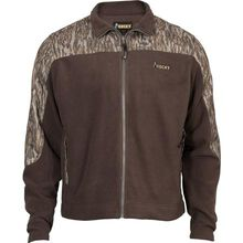 Rocky SilentHunter Fleece Jacket