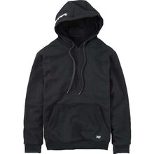 Timberland PRO Double-Duty Hooded Pullover