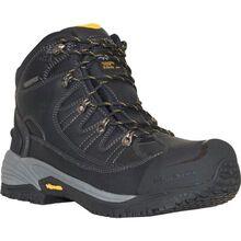 RefrigiWear Iron Hiker Composite Toe Waterproof 200g Insulated Work Hiker