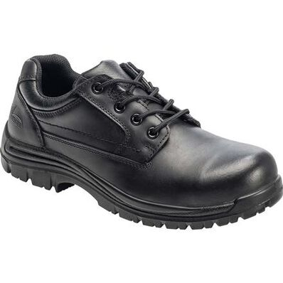 Avenger Composite Toe Work Oxford, , large