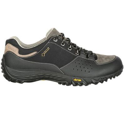 Rocky SilentHunter GORE-TEX® Waterproof Oxford - Web Exclusive, , large
