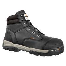 Carhartt Ground Force Men's Composite Toe Waterproof Electrical Hazard Work Boots