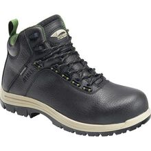 Avenger Breaker Men's Composite Toe Electrical Hazard Puncture-Resistant Waterproof Work Hiker